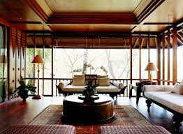 Asian Style Home Decor by 100 Bali Style Home Decor Best Home Interior Design