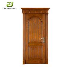 wooden door designs simple teak wood door designs simple teak wood door designs