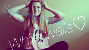 White Walls Clean by Macklemore White Walls Clean Youtube