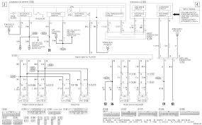 wiring diagram carrier thermostat on download wirning diagrams