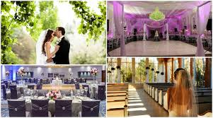 small wedding venues in houston amazing ways to find the inexpensive wedding venues houston