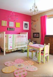 bedroom accessories for girls inspirational little girl room decor ideas kids room design ideas