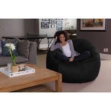 Beanbag Bed Oversized Bean Bag Chairs You U0027ll Love Wayfair