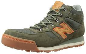 Jual New Balance Boot new balance s h710 classic boot green 7 5 d us
