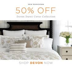 Devon Duvets 101 Best Croscill Deals Not To Miss Images On Pinterest Bedding