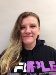 Dea Arrest Records Jones Inmate 354666 Kentucky Doc Prisoner Arrest Record