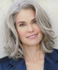 good advice for youthful hairstyle for 64 yr old woman 80 outstanding hairstyles for women over 50 my new hairstyles