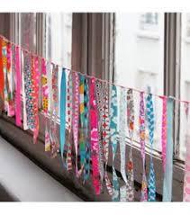 rideaux de verre sur un rideau de fils 罌 5 euros j ai