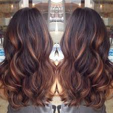layred hairstyles eith high low lifhts best 25 lowlights for brown hair ideas on pinterest low lights