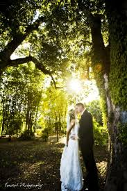 kindra u0026 kris u0027s wedding u2013 leu gardens u2013 orlando fl concept