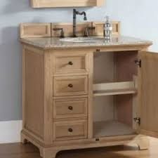 home decor bautiful solid wood bathroom vanity and real vanities