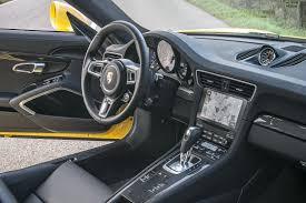 porsche 911 facelift porsche 911 991 s facelift 2015 im test fahrbericht