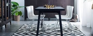 tavoli sala da pranzo ikea ambienti sala da pranzo