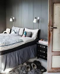Bedroom Wall Sconce Ideas 103 Interior Design Ideas Bedroom U2013 Bedroom Designs Through Which