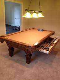 Pool Table Meeting Table Interior Designing Of A Top Class Luxurious Café Central Gamers