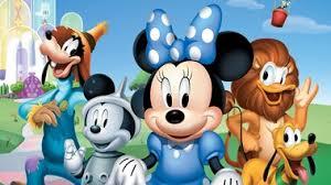 mickey mouse clubhouse wizard dizz foxtel au