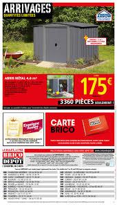cuisine mr bricolage catalogue bien cuisine mr bricolage catalogue 4 brico d233p244t cuisine