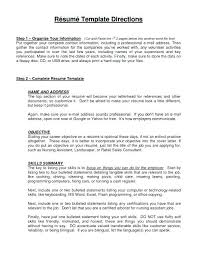 Resume Sles Templates by Cool Resume Template Canada About Professional Dj Resume Templates