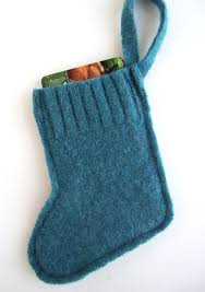 647 best felted repurposed sweater ideas images on