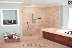 pictures travertine bathroom designs home decorationing ideas