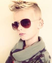 boys haircuts long on top short on sides boy haircuts long on top short on sides find hairstyle