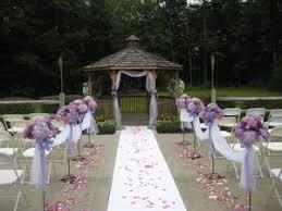 vermont wedding venues wedding venues in vermont