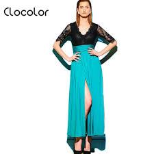 online get cheap cheap pencil dress aliexpress com alibaba group