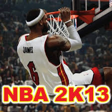 nba 2k13 apk free pro guide for nba 2k13 edition apk free for