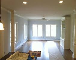 Cost Of Popcorn Ceiling Removal by Features Popcorn Ceiling Removal Atlanta Ga