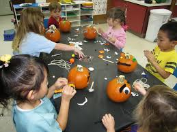 class halloween party ideas 100 pumpkin games halloween party the ultimate halloween