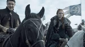 who will kill littlefinger on game of thrones popsugar