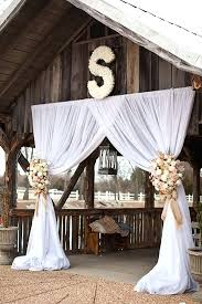 bulk wedding supplies barn wedding decorations bulk barn wedding supplies