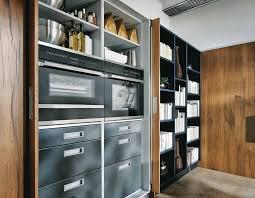 next 125 küche ihre neue next125 küche nx902 inselküche in indigoblau