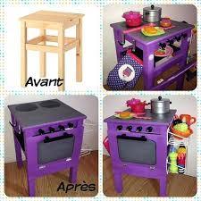faire une cuisine pour enfant fabriquer une cuisine pour fille walkabouthotel info