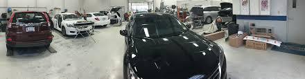 lexus body shop tucson collision repair shop for bloomington and columbus customers