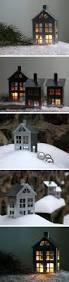 house warming present best 25 housewarming present ideas on pinterest creative gift