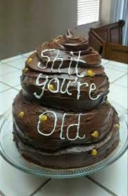 the 25 best funny birthday cakes ideas on pinterest funny cake