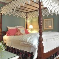 bedroom appealing queen canopy bed curtains for comfortable sleep