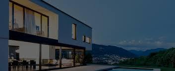 home hometechacademy