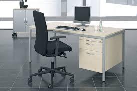 Breiter Schreibtisch Geramöbel Büromöbel Möbel Letz Ihr Online Shop