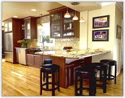 ikea kitchen islands with breakfast bar kitchen island breakfast bar ikea home design ideas