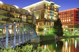 greenville sc the fan u0027s guide to the upstate u0027s flagship city