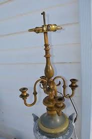 frederick cooper ls ebay vtg french wood w brass par hauteur machinist s tool 39 99 picclick