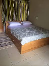 book traveller u0027s palm court in north legon hotels com