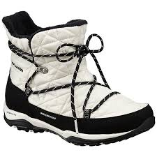 womens boots sale clearance columbia womens boots sale clearance outlet australia