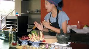 cours de cuisine tours cours de cuisine tours cours de cuisine tours with