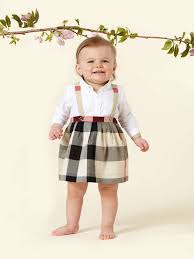 burberry baby clothes babies clothes babies and burberry kids
