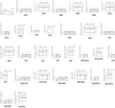 Luca Ottoman Natuzzi Editions B795 Luca Ottoman Kobos Furniture