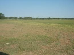 Land For Sale Comfort Texas Tbd 42 Acres South Fork Comfort Tx 78013 Zillow