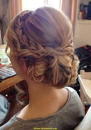 Frisuren Lange Haare Abschlussball by 100 Charleston Frisuren Lange Haare Brigitte Frisuren